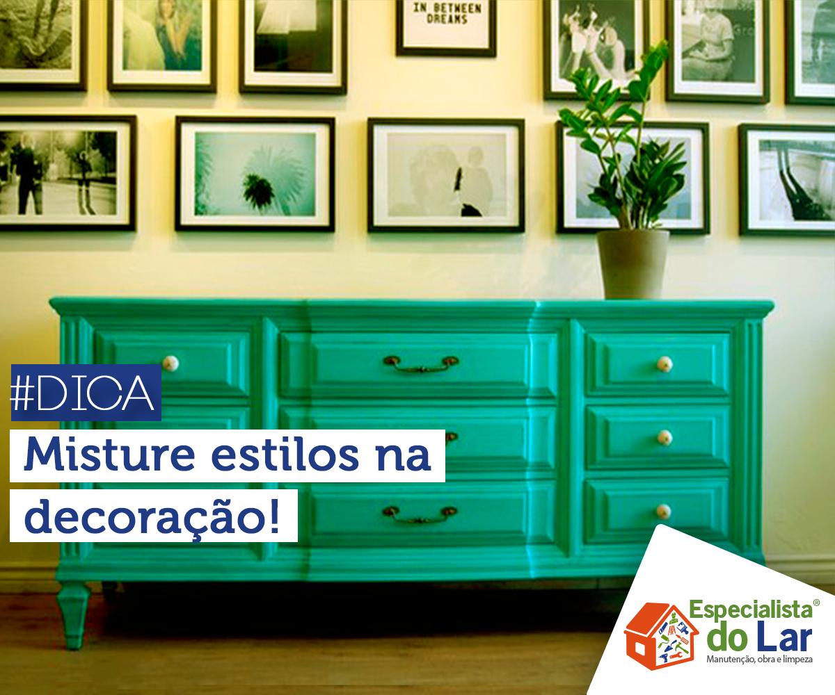 #especialistadolar #socialmedia   #laçocriativo