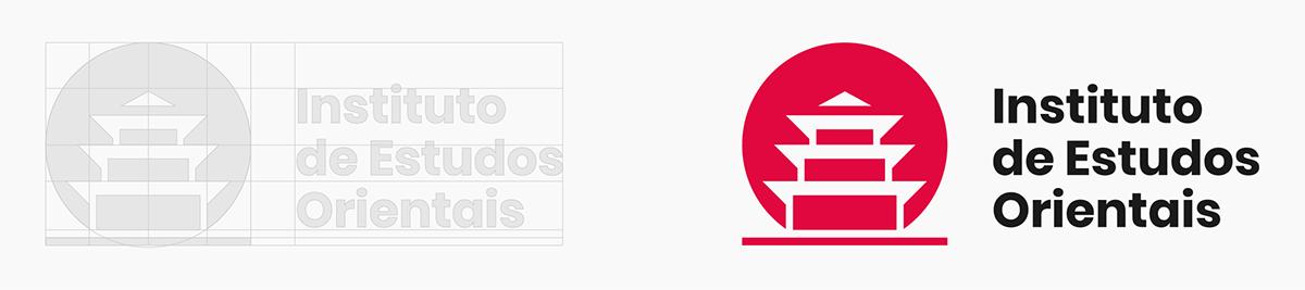 bad logo brand identity logodesigner logomark logos Logotype redesign RESTYLING worst worst logos