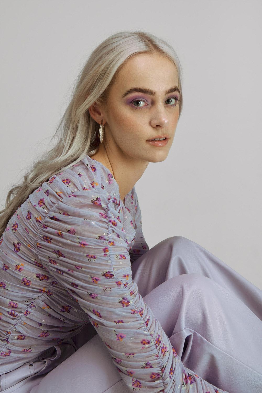 bildbehandling Fashion  Photography  Post Production retouch studio