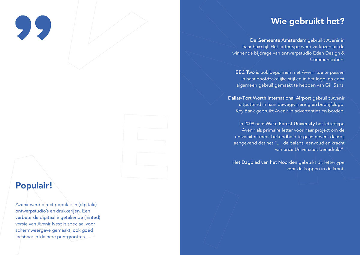 Design Bank Gebruikt.Kd Creative Typography B L O G On Behance