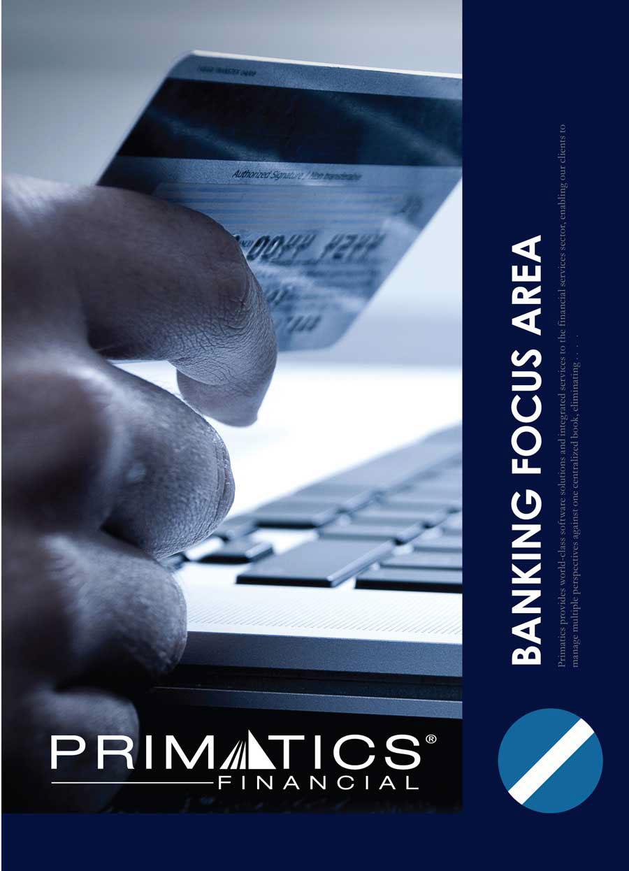 graphic design Illustrator photoshop InDesign flyer brochure Prematics