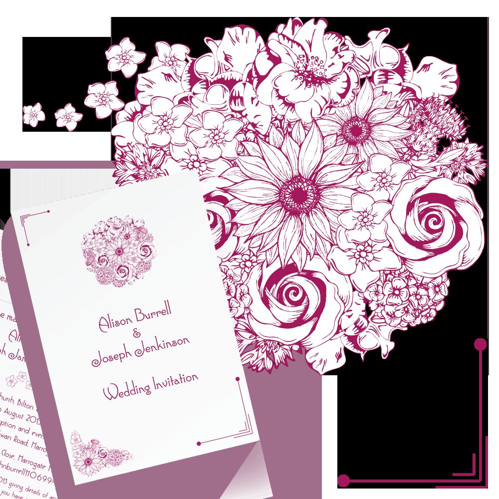 cutter guide idesign Illustrator leaflet photoshop Point of Sale postcard print Retail