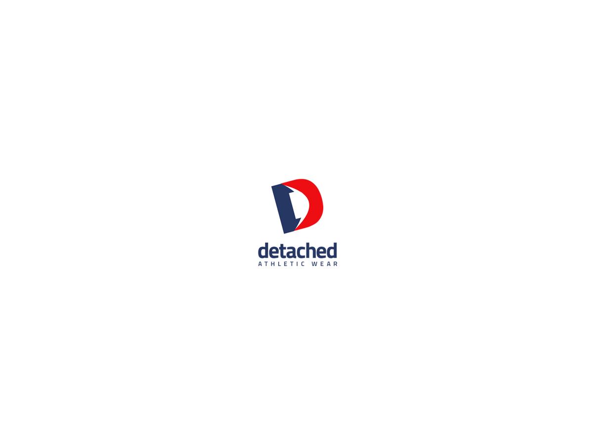 Logo Design,logofolio,branding ,logo,brands,logoset,logos