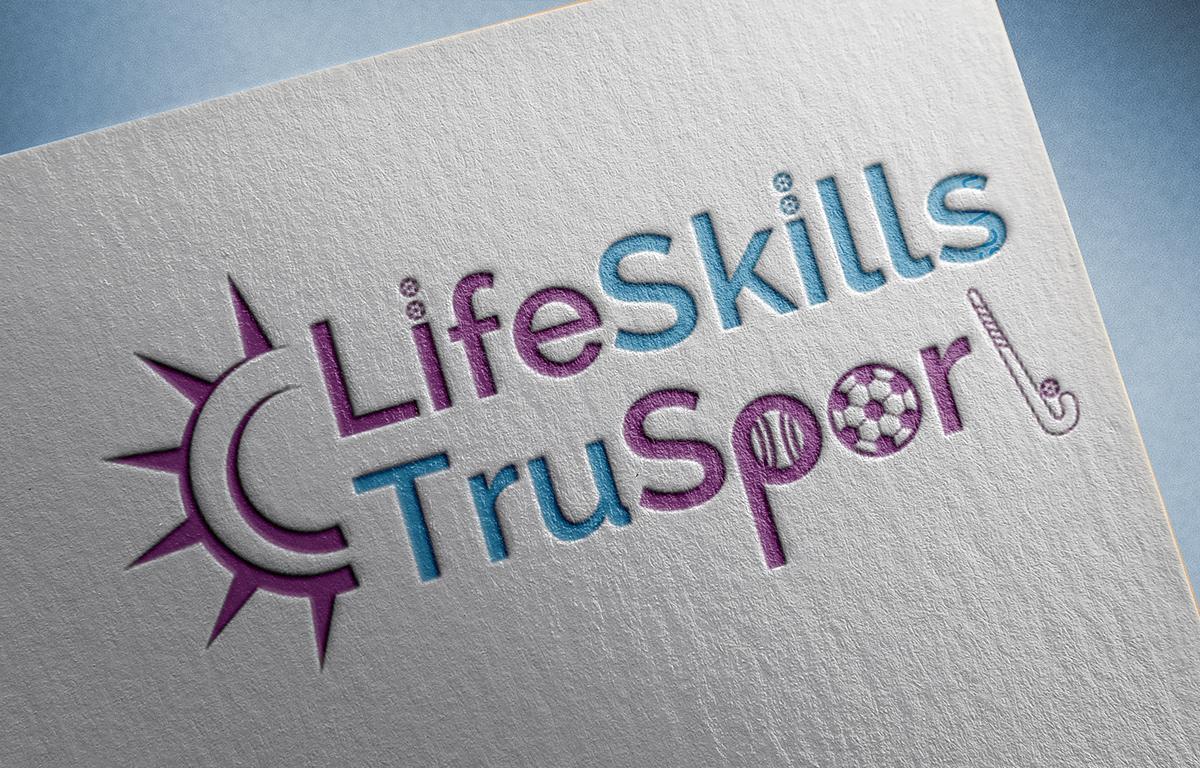 Logo Design minimal logo design Modern Logo Wordmark Logo Business Logo minimalist logo