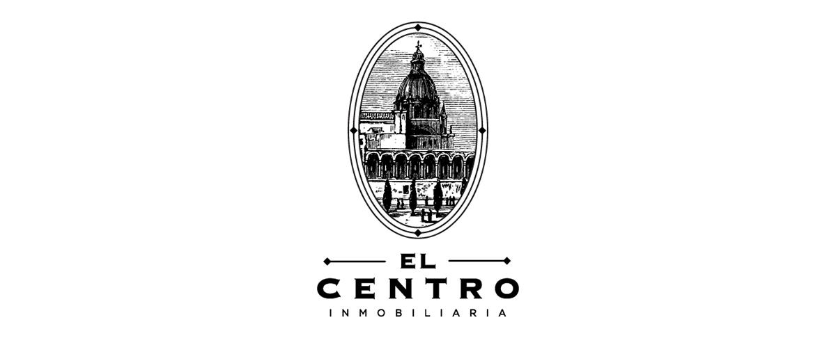 Brand ID symbols logotypes brands Guadalajara mexico logo collection logorama Marks and symbols wordmarks corporate identities marcas logotipos  fifty