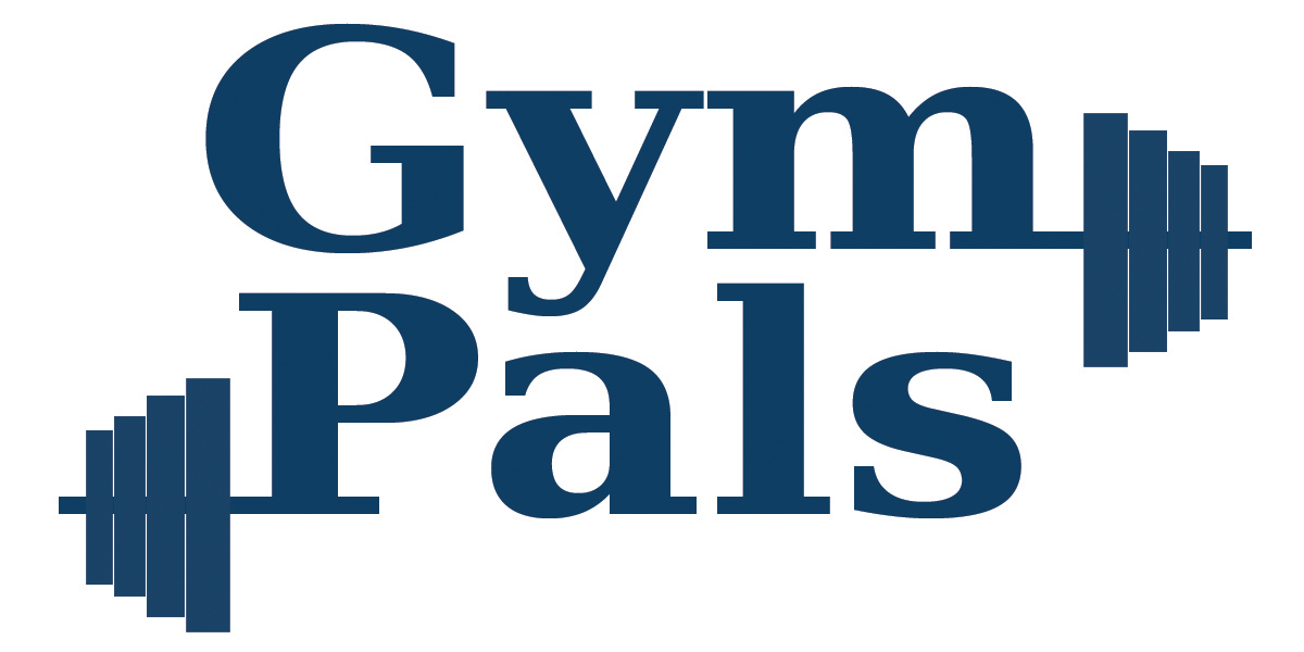 GYMPALS.COM