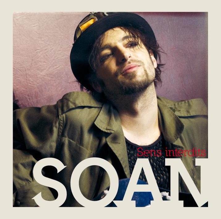 album soan