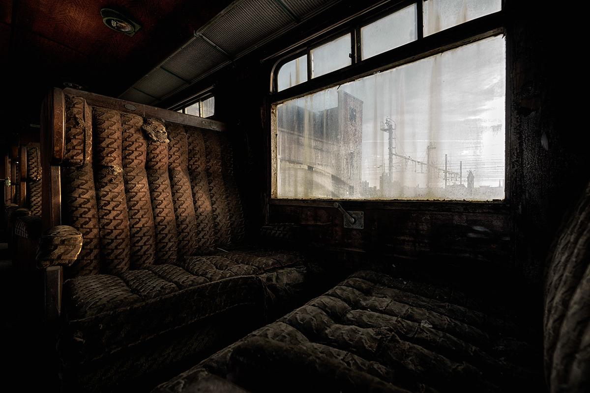 Orient Express Free No Download Slot