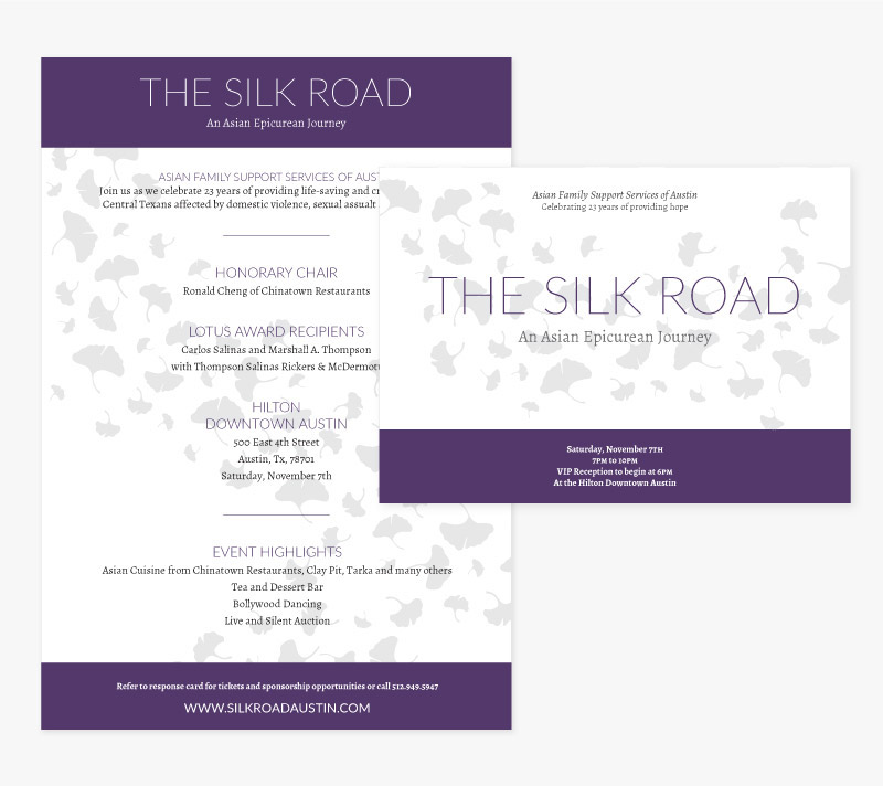 silk road asian cuisine
