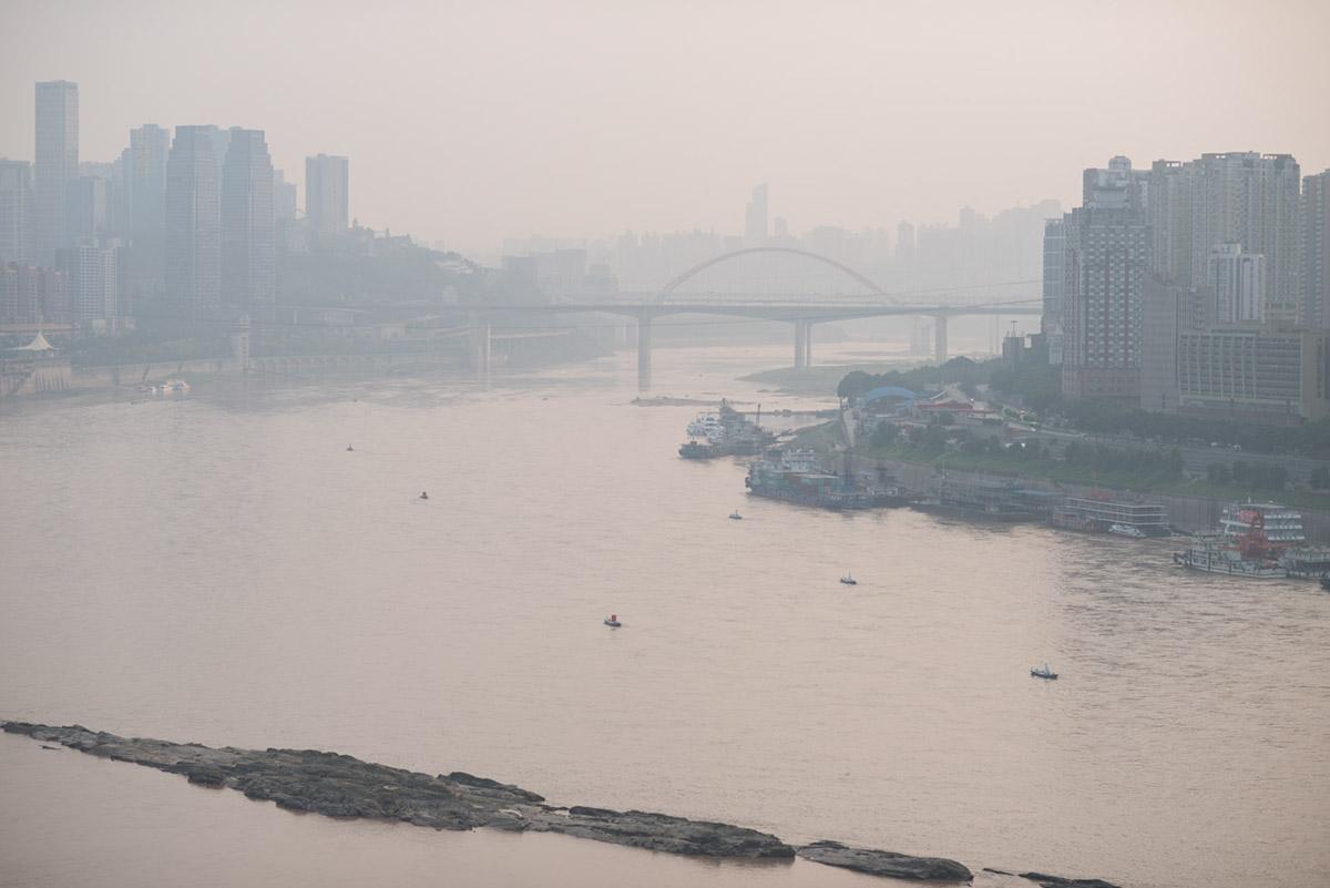 sample essay urbanization essay on urban sprawl teodor ilincai