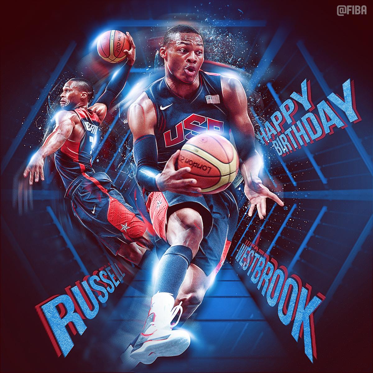 Basketball player graphic design