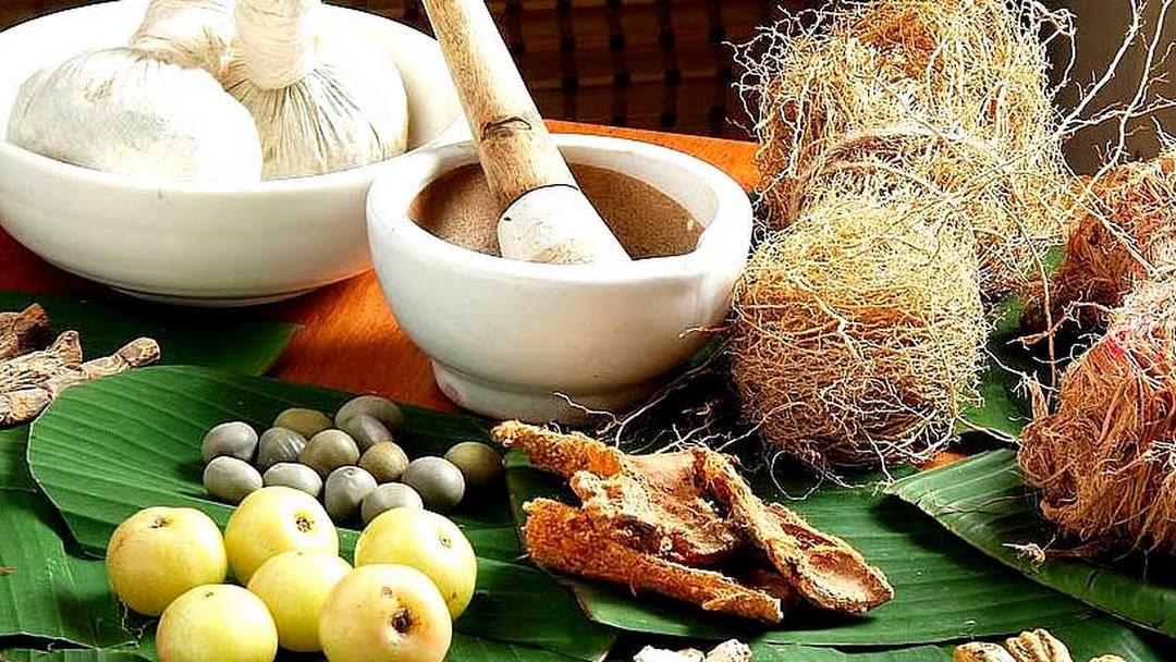 herbal shop near me unani dawakhana near me unani medicines