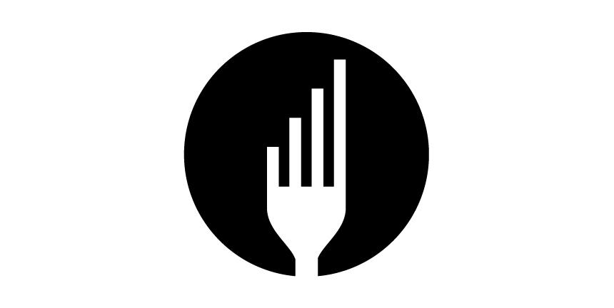 osi restaurant partners Jason Dean - OSI Restaurant Partners Logo
