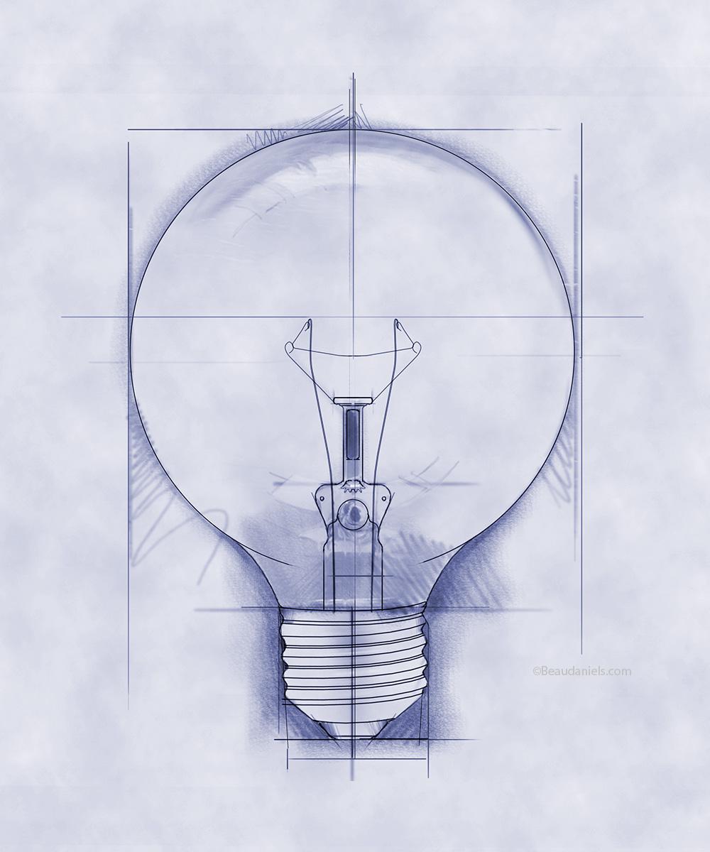 Teknik bulb pada fotografi 5