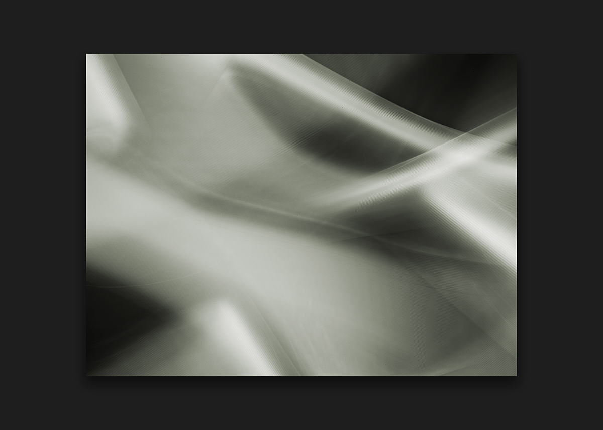 movement abstraction