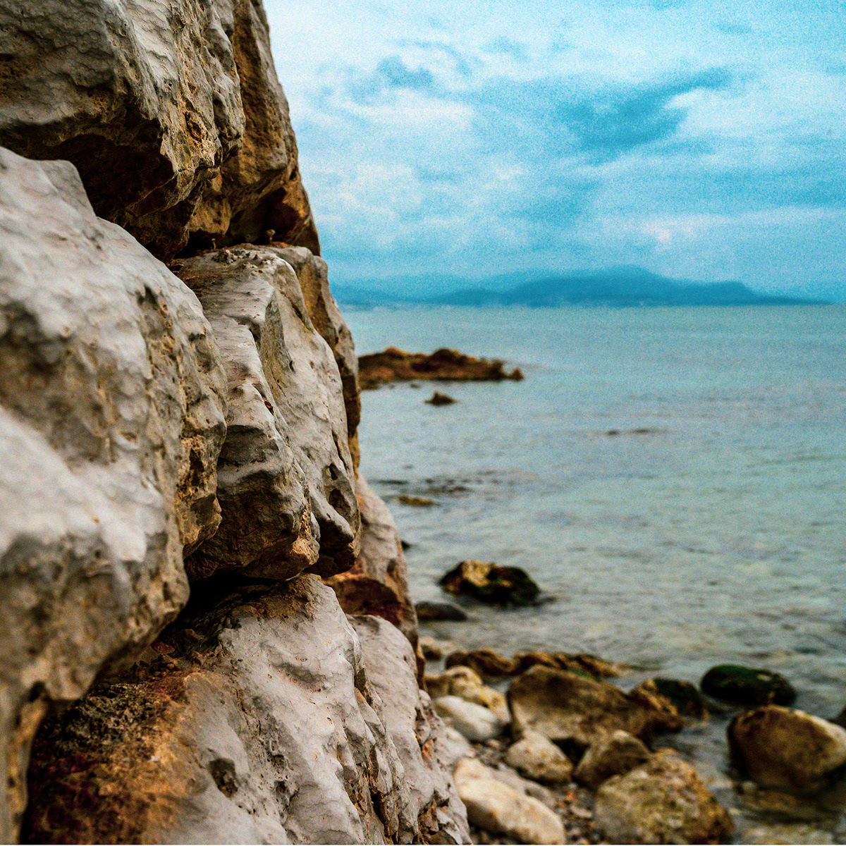 dijon france Casteallane mountain seascape porto Portugal surrealism Photography