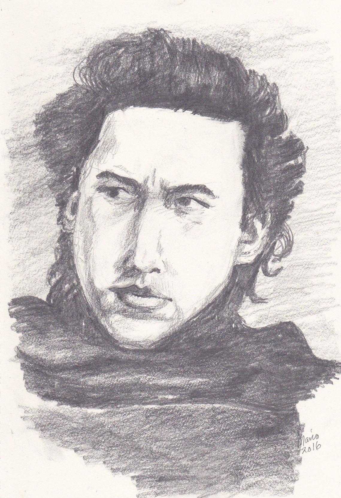figure drawings drawings