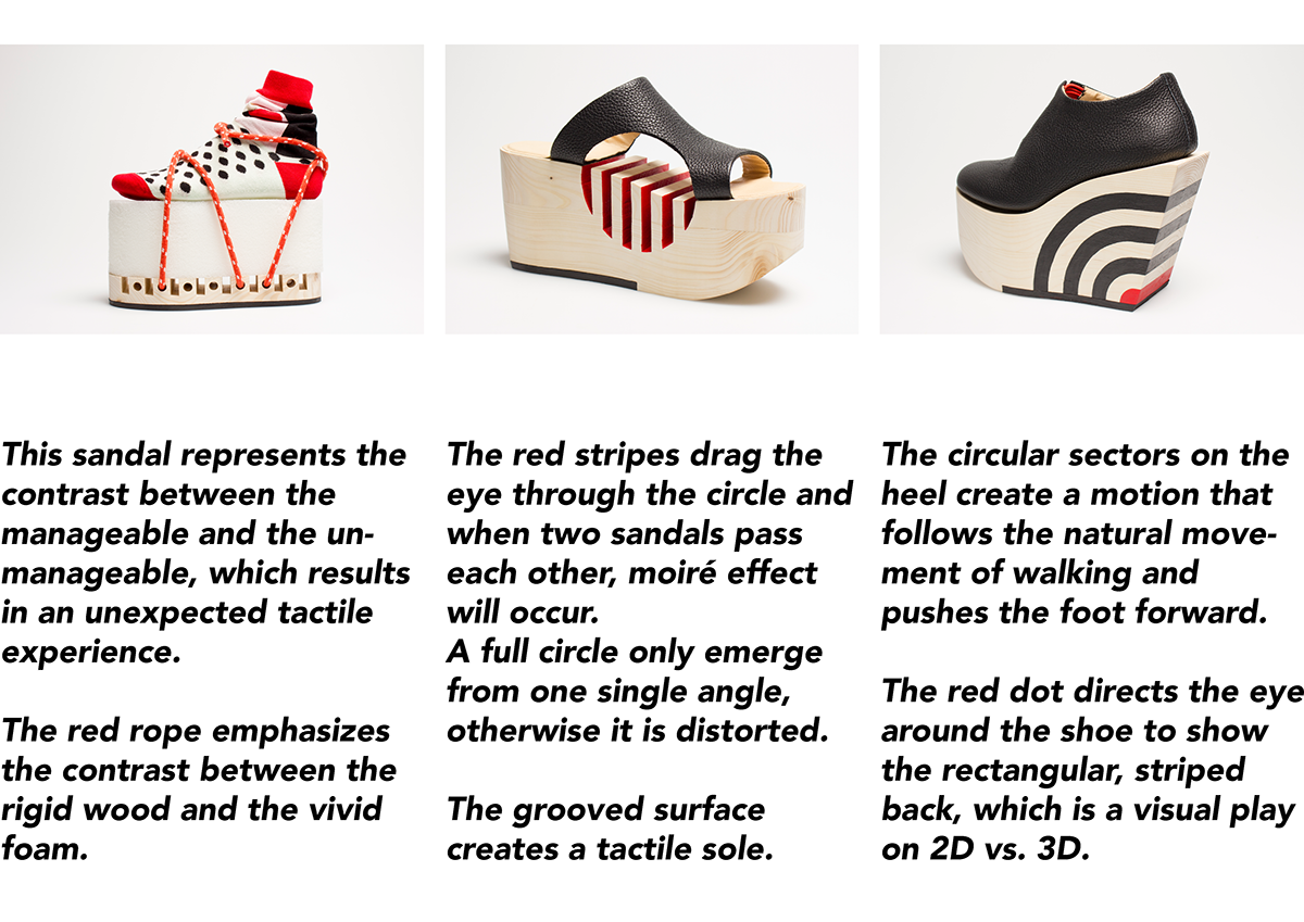 footwear design art Fashion  conceptual industrialdesign Drawing  sketching Prototyping creative