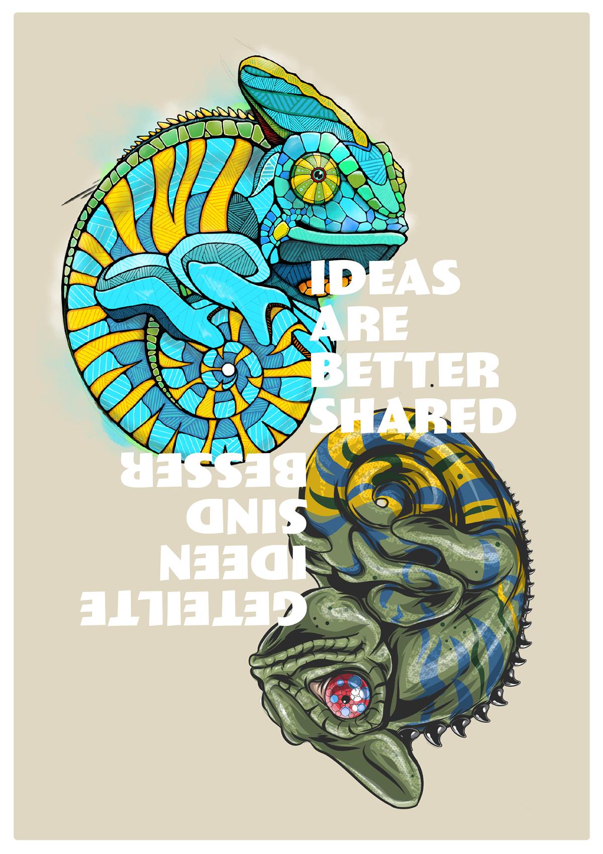 MakeItonMobile,adobe,ipad pro,apple pencil,illustrator draw,capture cc,comp cc,mobile art,photoshop sketch