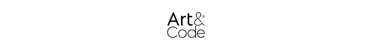 Startup Case Study UI ux visual identity Logo Design icons app design Creative Direction
