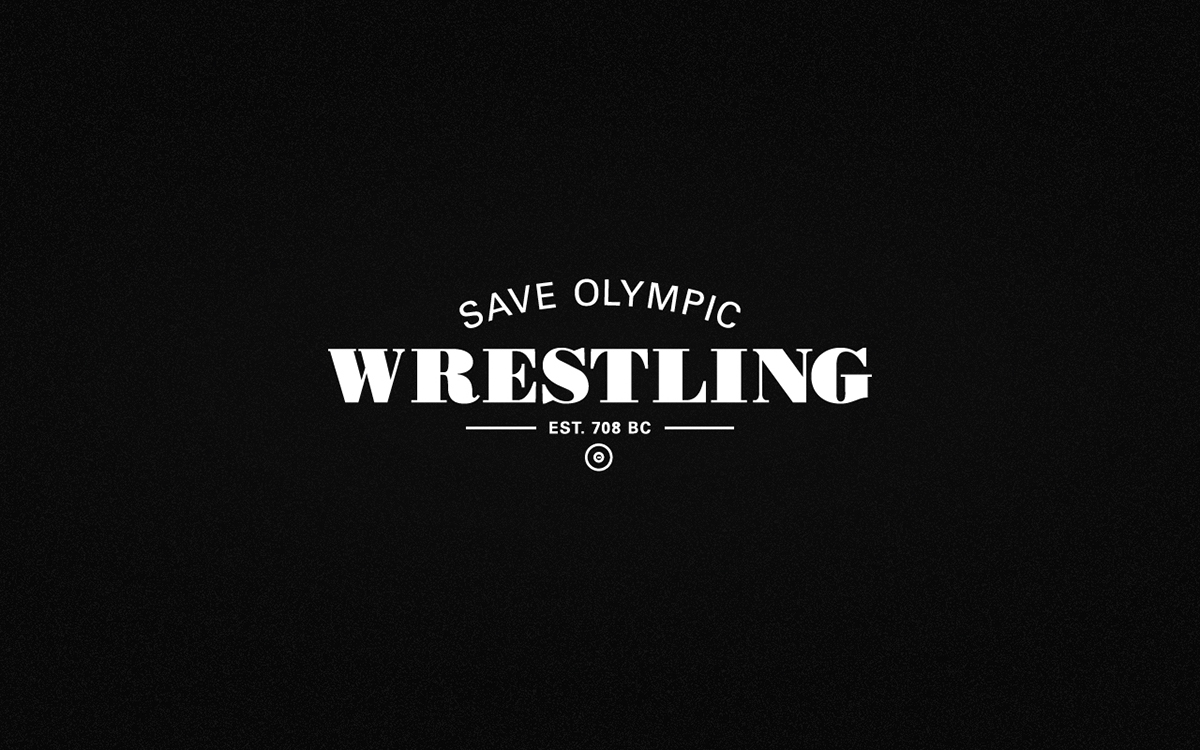 saving olympic wrestling 5 reasons why it's insane that the olympics are dropping wrestling save wrestling posted on the 2016 rio olympics will be wrestling's last.