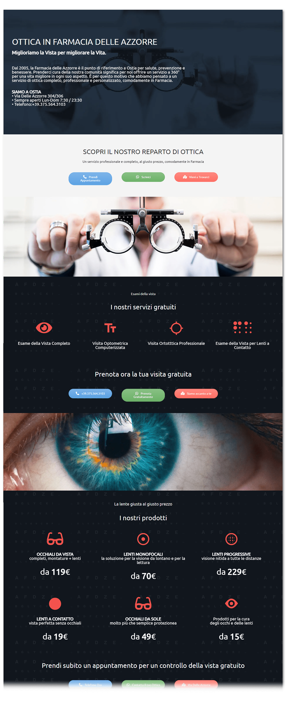 user experience Web Design  wordpress wordpress development