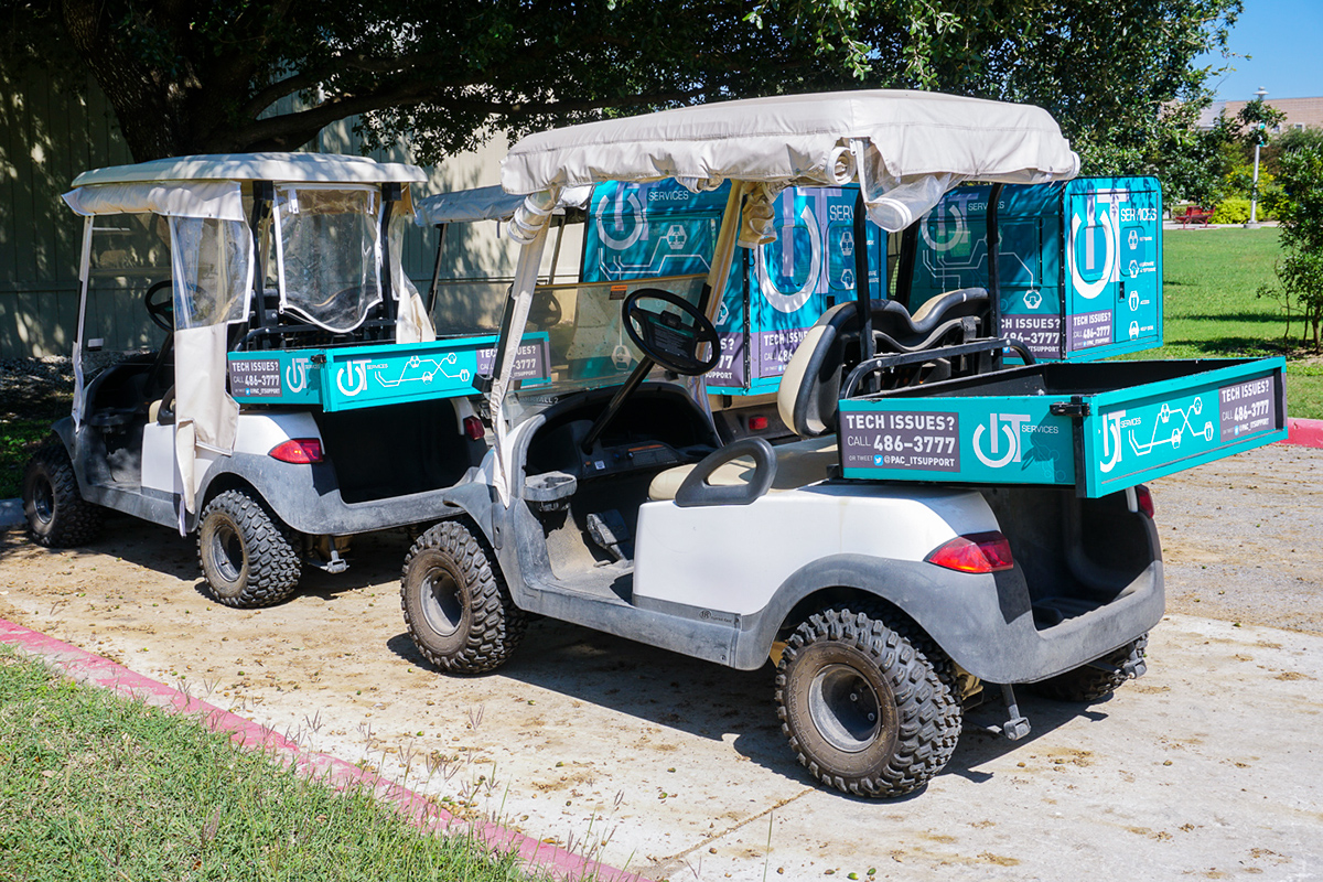 IT Services nd Identity on SCAD Portfolios on golf machine, golf trolley, golf handicap, golf buggy, golf hitting nets, golf players, golf tools, golf cartoons, golf games, golf card, golf words, golf accessories, golf girls,