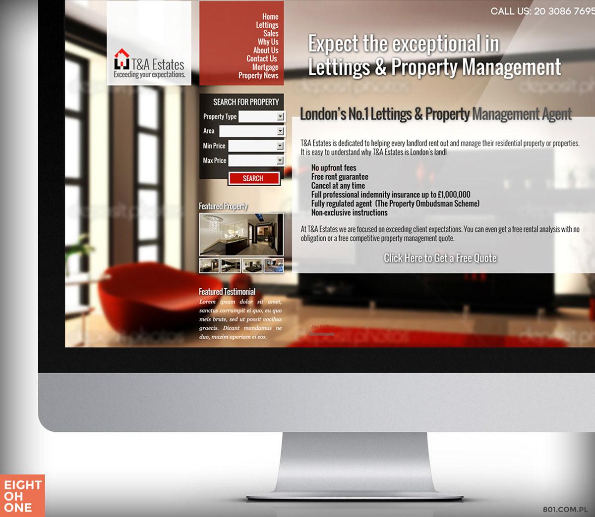 html5 css3 wordpress php Responsive development wordpress theme