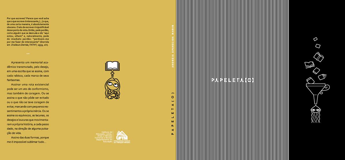 book cover design graphic design  ILLUSTRATION