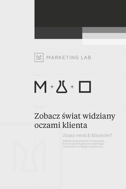 logo art direction corporate identity