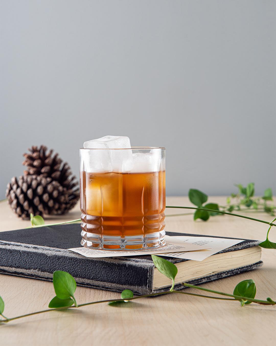Adobe Portfolio drinks drinks engarrafados photography content