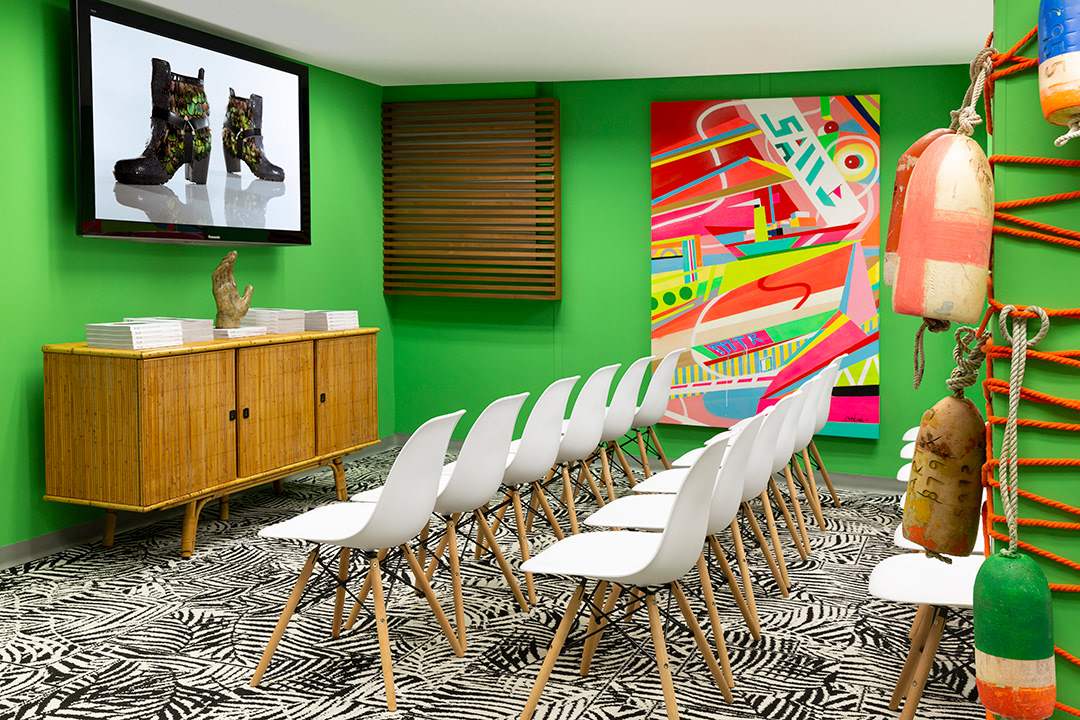 Mural,environmental graphics,painting  ,interior design ,Mural Painting,installation,graphic design