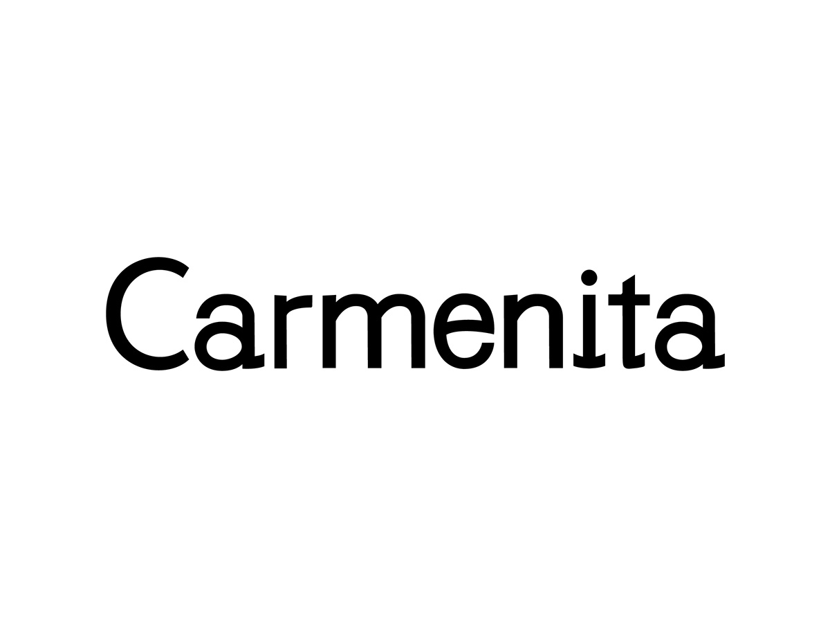 Carmenita on Behance
