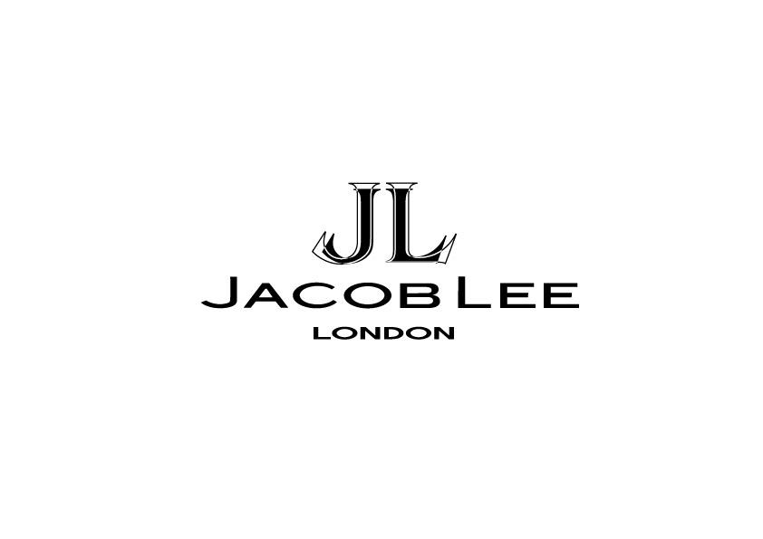 Site & Logo concept site logo