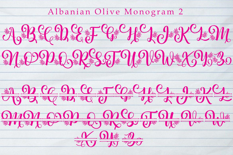 Image may contain: handwriting