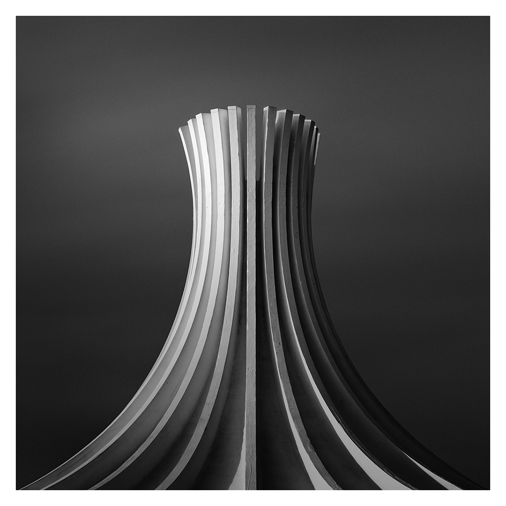 abstract,long exposure,abstraction,minimalist,Minimalism,monochrome,Monochromatic,black and white,black & white