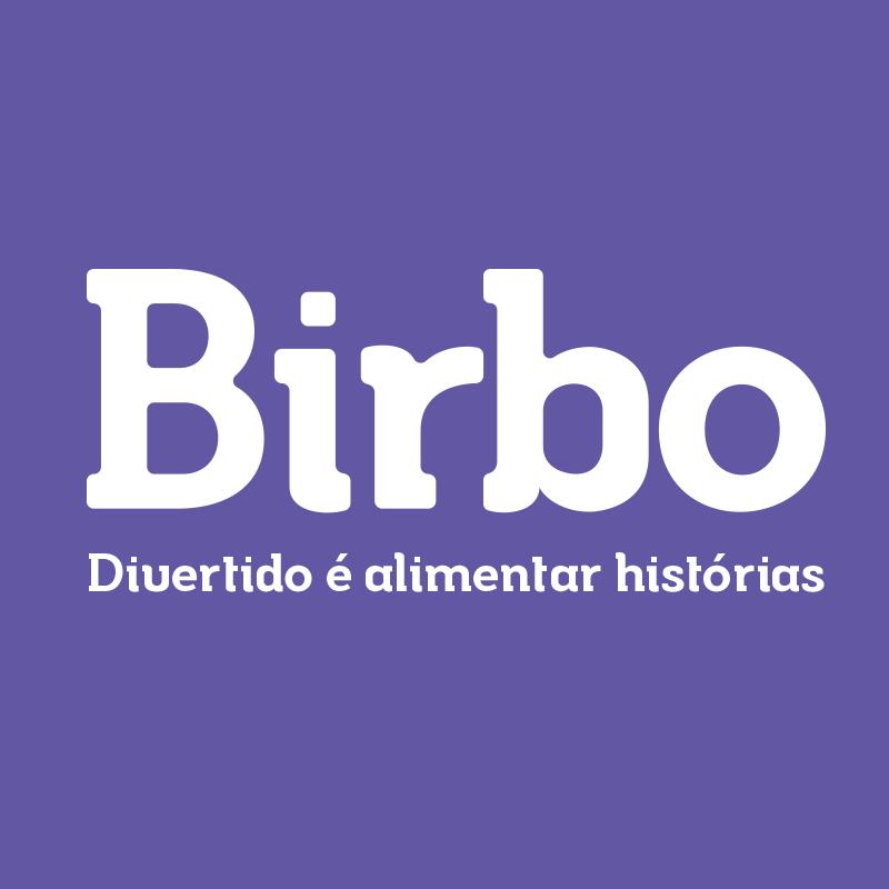 Marca Birbo Premium
