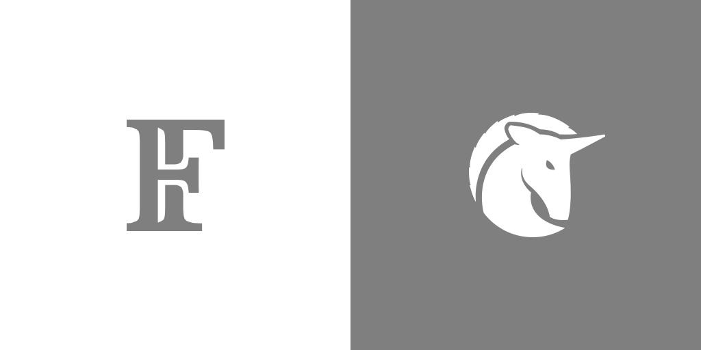 logos logotipes logotipos  marca marcas brand icons vectors tipe