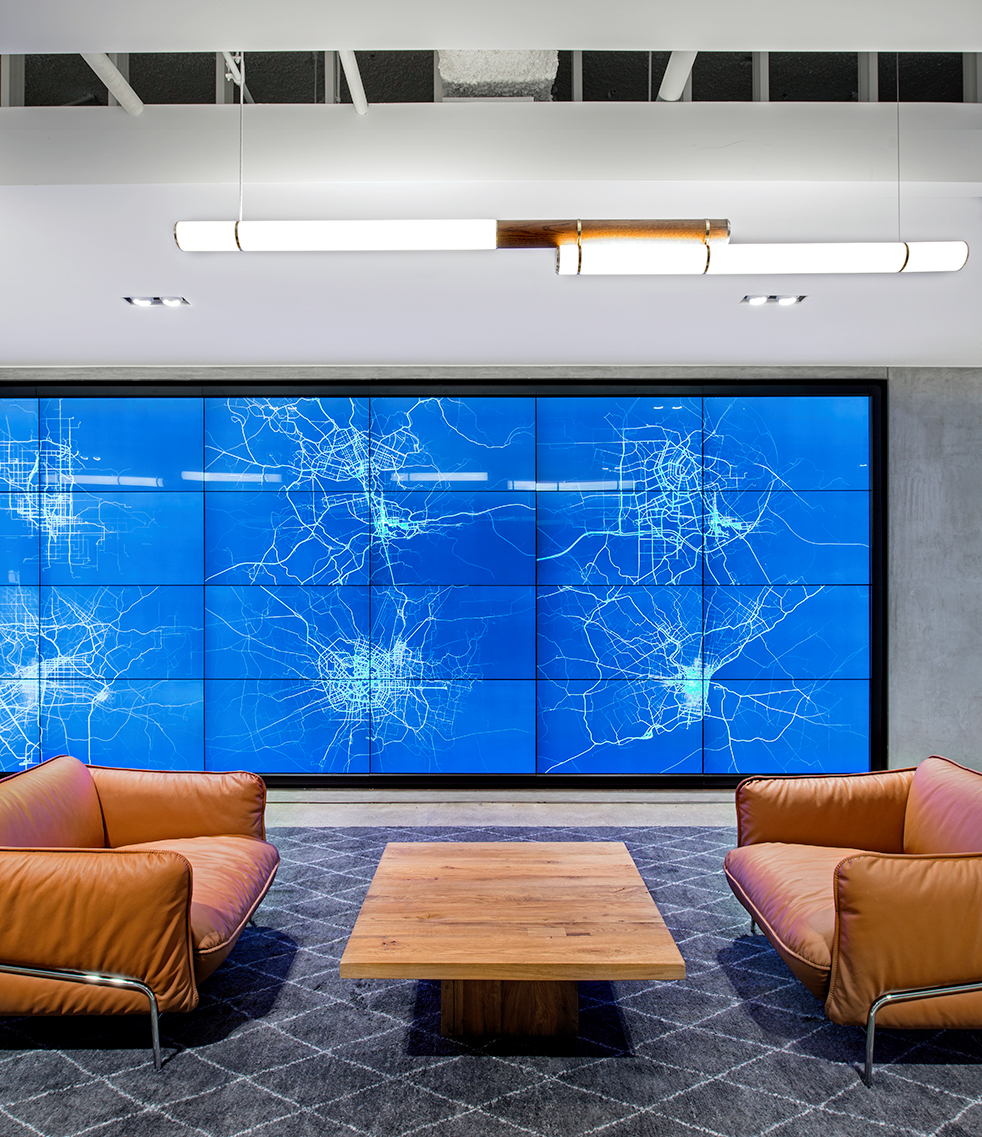 twitter doubles silicon valley office. Twitter Doubles Silicon Valley Office