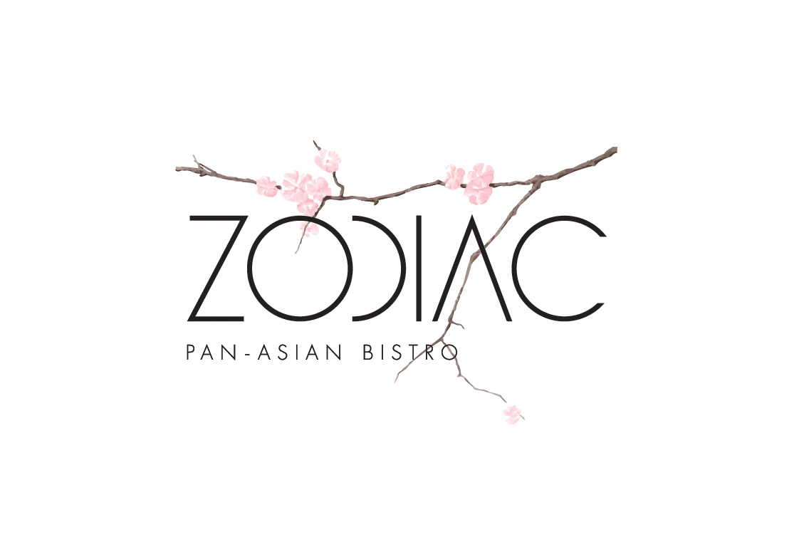 Pan Asian Identity
