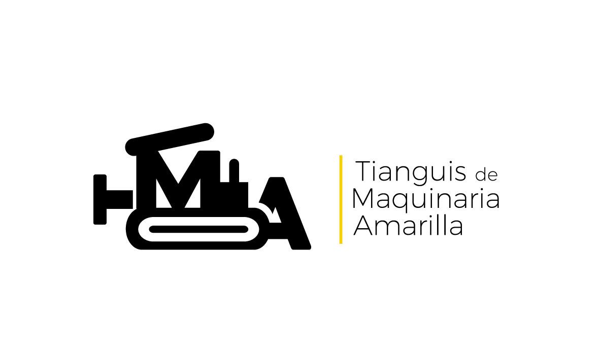 identidad visual logo Tarjetas de Presentación marca portada facebook branding  Identidad Corporativa
