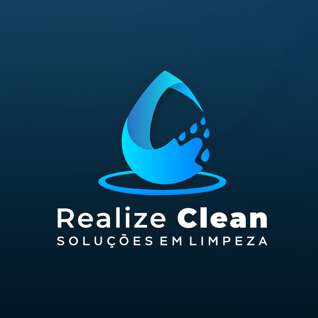 clean cleaning drop limepeza logo