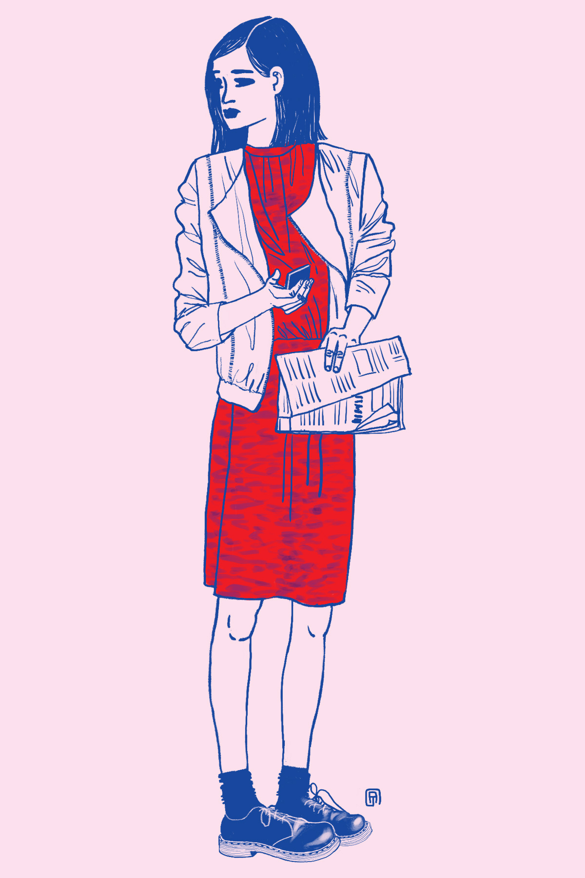 streetwear streetstyle streetfashion fashionillustration sketch OOTD