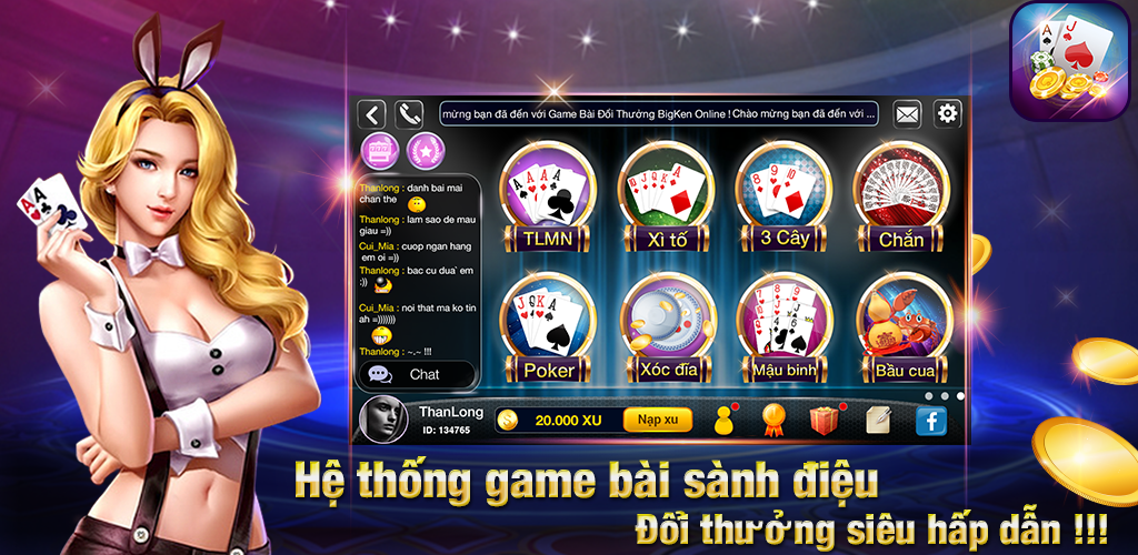 eurogrand casino spiele