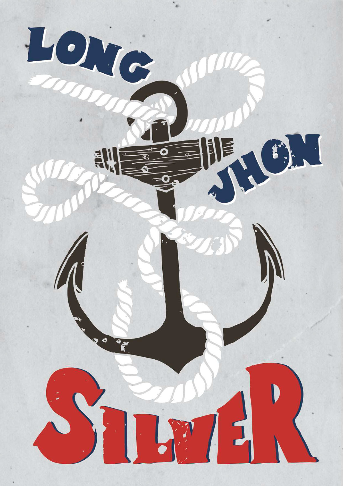 HAND LETTERING Sailor nautical sailor danny illustrations vintage Retro Clothing Style hand craft tattoo rose lettering