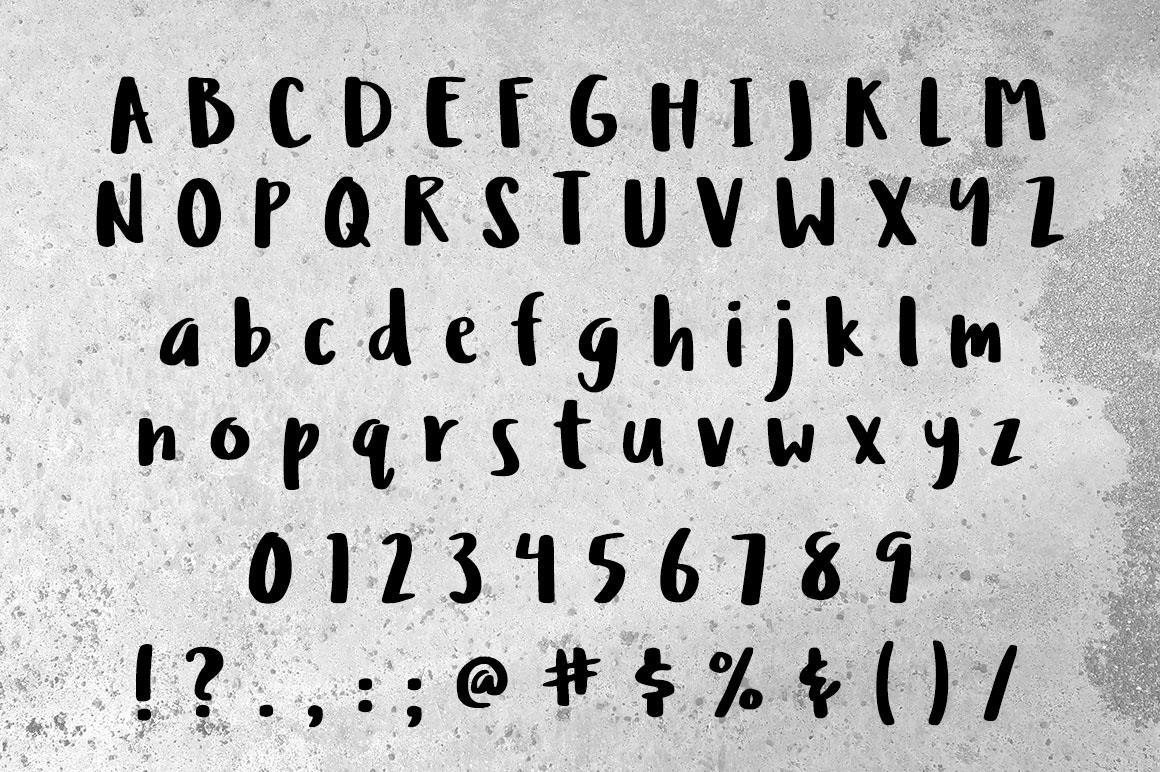 free font handwriting Free font handwritten Script Typeface free typeface