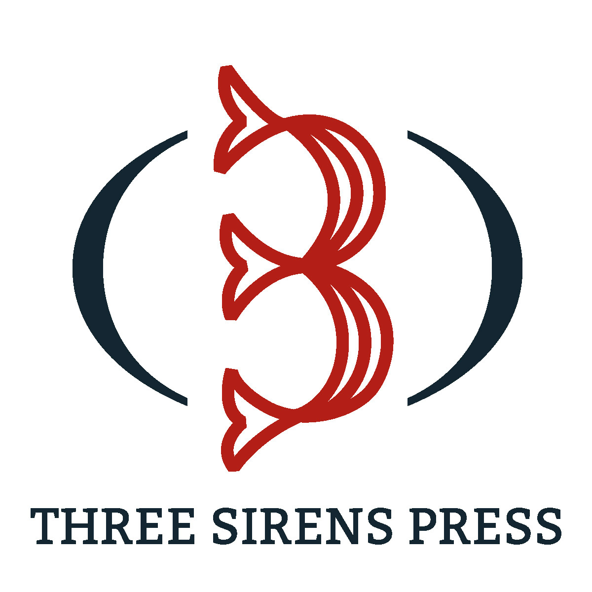 Three sirens press on behance biocorpaavc Images