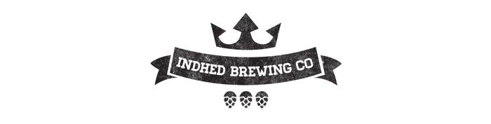 craftbeer beer Beer Packaging beer package beer label craft packaging Brewery Identity branding  branding agency packaging design