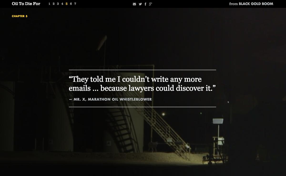 Adobe Portfolio Multimedia  user experience storytelling   Responsive