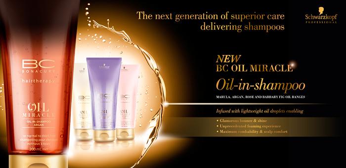 cosmetics Hair Care professional